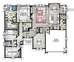Garage Floorplans 100 Garage With Apartment Above Plans Apartments Marvelous