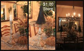 halloween props cheap 14 best halloween dollar tree decorations images on pinterest