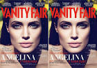 angelina jolie vanity fair 2011