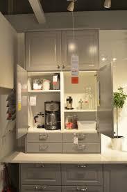 Ikea Kitchen Birch The New Ikea Kitchen Sg Style