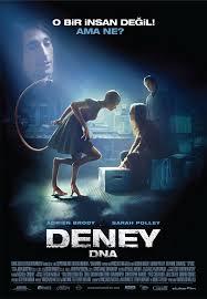 Deney thumbnail