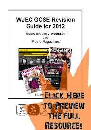 Order Custom Essay Online   Coursework Home   FC  GCSE Coursework Help Media