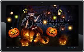 free halloween wallpapers for desktop free live halloween wallpapers wallpaperpulse