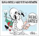Algérie : Bouteflika promet l