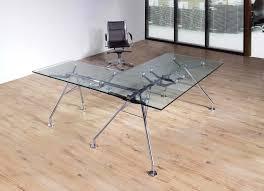 furniture ideas for headboards swedish home decor decorate a