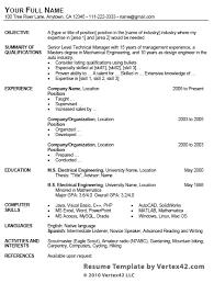 Breakupus Pleasing Simple Resume Format Examples Html Biodata     Break Up Breakupus Seductive Free Resume Template For Microsoft Word With Exquisite Free Resume Template With Enchanting Stay