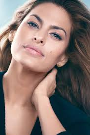Maria Cichy 128 Best Beautiful Women Images On Pinterest Actresses Faces