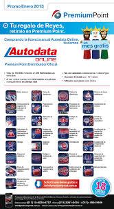 100 autodata renault scenic manual renault laguna wiring