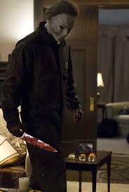 halloween michael myers in background 87 best michael myers halloween images on pinterest michael