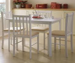 furniture dining table set kijiji calgary dining table set