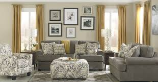 atlanta modern furniture stores favored design exciting modern leather furniture cool loyal