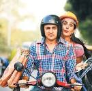 Mere Brother Ki Dulhan Preview , Cast and Crew , Release Date ...
