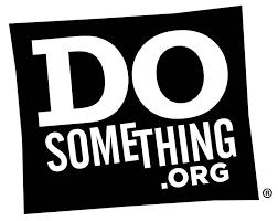 Community Service Organization DoSomething org