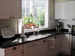 Window Treatment Types 100 Kitchen Window Treatment Ideas Pictures Corner Kitchen