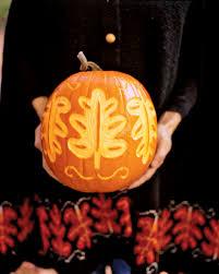 40 cool pumpkin carving designs creative ideas for jack o u0027 lanterns