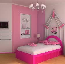 White Bedroom Furniture Set For Adults Bedroom Teen Bedroom Sets Bunk Beds With Slide Bunk Beds For