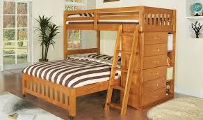 100 toddler loft bed plans 241 best for my son diy images