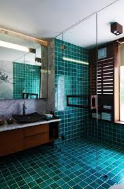 183 best bathroom design ideas images on pinterest bathroom tile