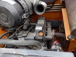 skid steer used mustang skid steer parts 29 mustang skid steer