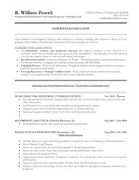 sample resume of teacher applicant elementary teacher resume downloadable teaching resume elementary teacher resume downloadable teaching resume