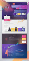 best 20 credit card statement ideas on pinterest web design