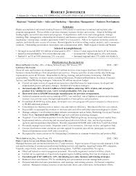 Resume Retail Template Sales Director Resume Resume Cv Cover Letter