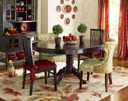 Pier  Dining Room Table Marceladickcom - Pier one dining room sets