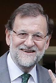 Elecciones municipales de España de 2015