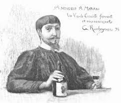 Georges Rochegrosse
