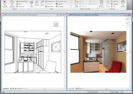 autodesk revit bim ready design and construction software