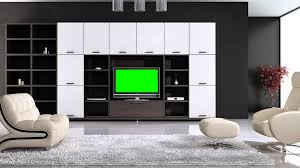The Livingroom Glasgow by Tv In Living Room Amusing 5 Glasgow Family Universodasreceitas Com