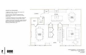 kitchen sketching comfy home design