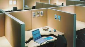 home office cubicle halloween decorating ideas modern