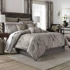 bedroom complete bed sets queen bed in a bag queen comforter