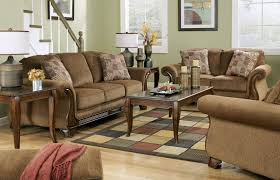 inexpensive living room sets cheap living room sets under 300 walmart furniture tv stands