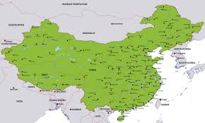 Fuzhou China Map by Index Of Assets Images Travel Guide Maps