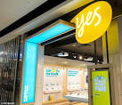 Want to get an iPhone 6 but can't break your contract? Optus set