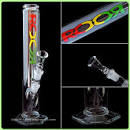 badass glass bongs