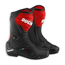 motorcycle bike shoe ducati boots u0026 shoes ducati clothing ams ducati