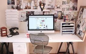 Small Desk Organization Ideas Desk Organization Ideas For Home Office Home Furniture And Decor