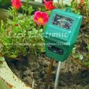 Plant Lighting Hydroponics Promotion-Shop for Promotional Plant ...