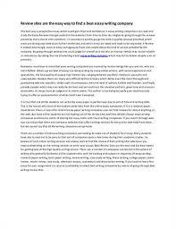 custom essay writing services Best custom essay writing site FC