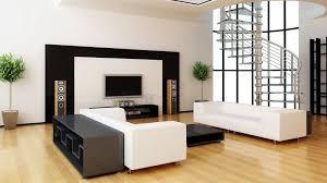 interiors designers and modular kitchen showroom in coimbatore