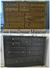Cheap Wooden Bedroom Furniture by Best 25 Bedroom Furniture Makeover Ideas On Pinterest Bedroom
