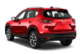 lexus rx 2016 kuwait price 2016 mazda cx 5 reviews and rating motor trend