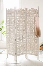 Room Dividers Divider Astonishing Dressing Divider Amusing Dressing Divider