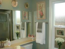 popular blue paint colors bathroom decorations bathroom paint color ideas behr decorations trendy tiny