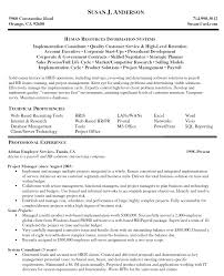 Best Resume For Hotel Management by Best Resume Format For Hotel Industry Free Resume Example And