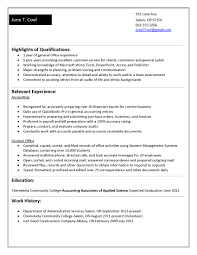 resume objective for student objective objective on resume for college student objective on resume for college student printable large size