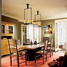 Dining Room Centerpieces by Formal Dining Room Table Centerpiece Ideas Rectangle Brown Teak